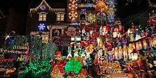 Denton Md Christmas Parade 2021 Denton Md Holiday Events Eventbrite