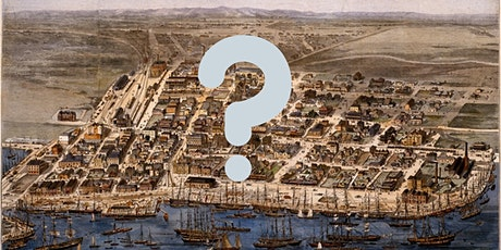 Historic Port Adelaide - Fact or Fiction Walking Tour tickets
