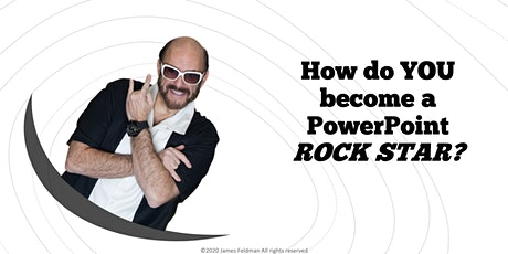 PowerPoint Tips To Becoming A More Successful Presenter/Closer  (Webinar) tickets