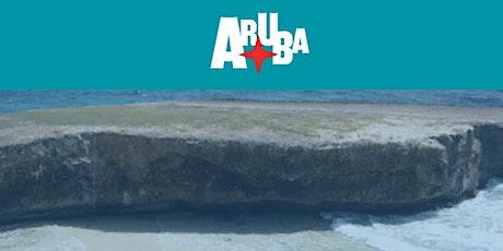 2021:  Aruba: Soul Beach Musicfest tickets