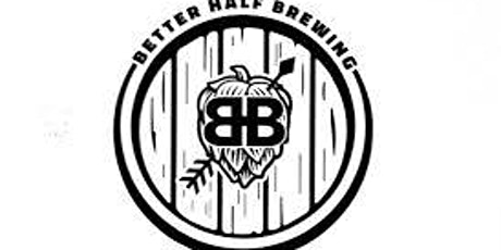 The Better Half Brewery Presents The Chef Showdown tickets