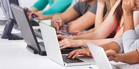 TEQSA Academic Integrity Toolkit launch webinar tickets