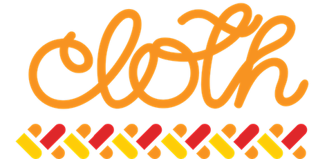 CLOTH 2020 Gala tickets