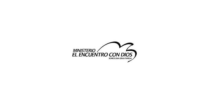 Imagen de Servicio Dominical