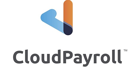 CloudPayroll - online demo -Single Touch Payroll (STP) & JobKeeper tickets