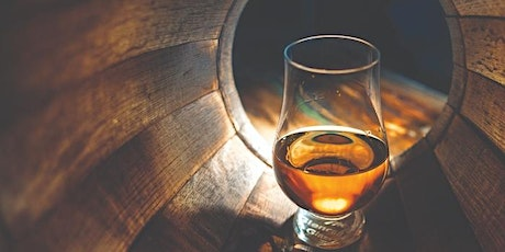 Whisky, Wine & Song tickets