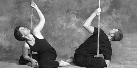 Dhanda Yoga tickets