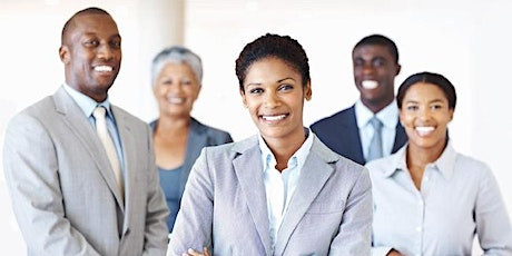 Racial Battle Fatigue: the impact on retaining diversity in the Workplace tickets