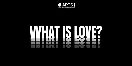 10 Questions: What is Love? tickets