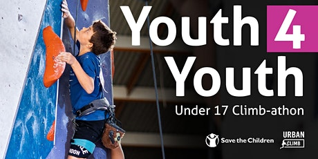 Youth 4 Youth tickets