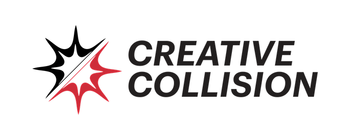 SVPHK CREATIVE COLLISION 2020 image