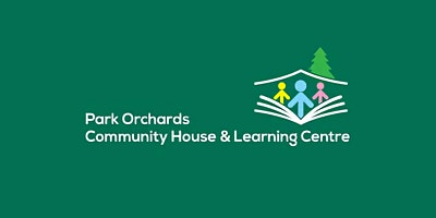 [PRIVATE] Park Orchards Community House