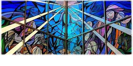 Mass at St Francis Xavier, Lurnea - Sunday - 8:00am tickets