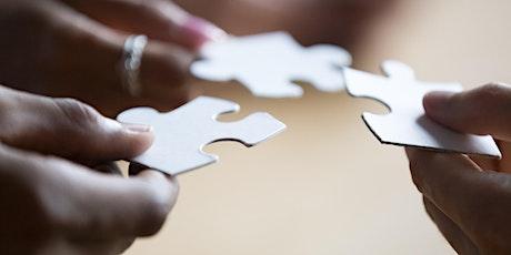 Hur vänder du en oengagerad arbetsplats till en värdeskapande organisation? tickets