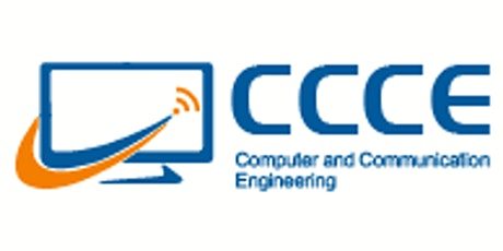 Intl. Conf. on Computer and Communication Engineering (CCCE 2021)