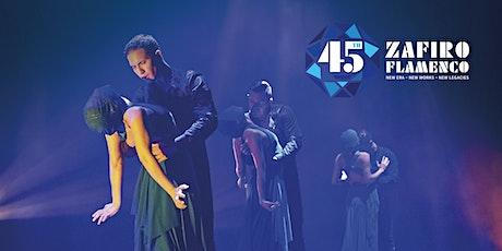 Ensemble Español 45th Anniversary Virtual Celebration tickets