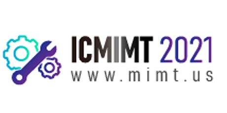 Intl. Conf. on Mechanical & Intelligent Manufacturing Technologies: ICMIMT