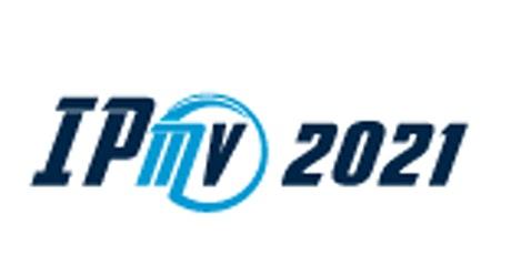 3rd Intl. Conf. on Image Processing and Machine Vision (IPMV 2021) tickets