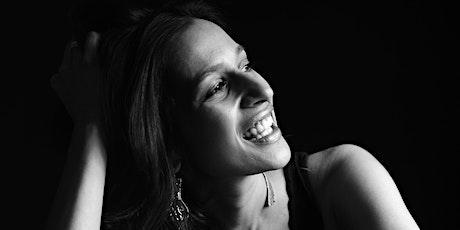 Together Twilight Sessions: Sathiya Singing with Nilusha Dassenaike tickets