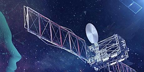 World Space Week  Event tickets
