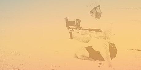 Formación para cineastas comprometidos: producir en verde es posible entradas