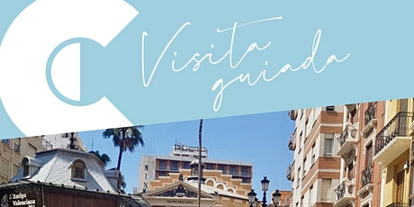 Visita guiada 'ESENCIA DE CASTELLÓ' entradas