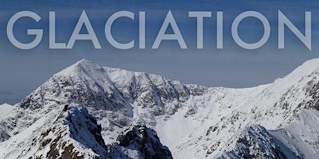 Glaciation in Snowdonia - Environmental Workshop tickets