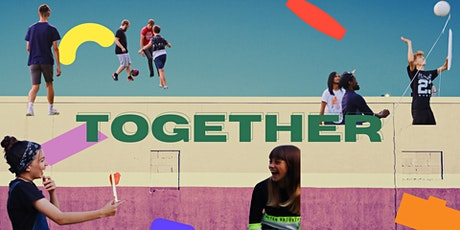 TOGETHER: Letton Day Trip tickets