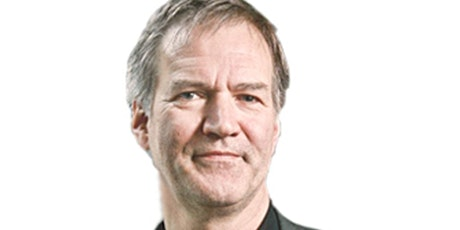 A Drink with the Idler | David Goodhart and Tom Hodgkinson tickets