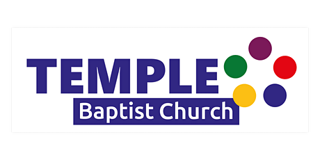 Bible teaching & worship service tickets