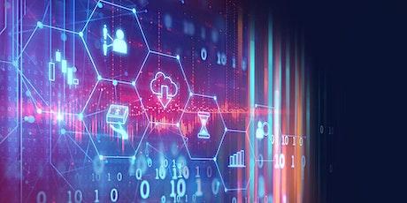 Digital Transformation through Multi-Cloud Data Management tickets