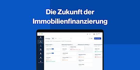 Einführung FinLink - Produktpräsentation Tickets