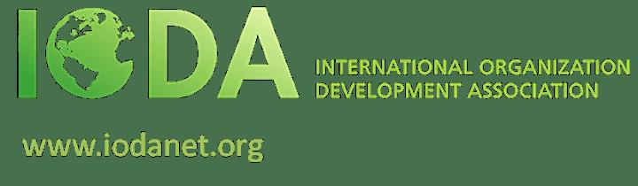 IODA virtual gathering - 15,16, 17 October 2020 image