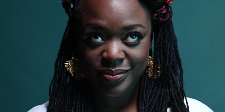 Voice for Wellbeing Masterclass with ESKA tickets