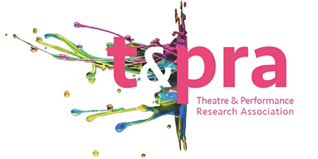 TaPRA - Postgraduate Research Application Workshop tickets