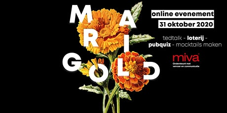 Marigold Land tickets