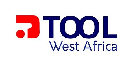Tool West Africa billets