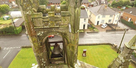 ONLINE Northern Ireland Places of Worship Forum tickets