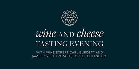 The Alverton's Wine and Cheese Night: The World of Italian Wines tickets