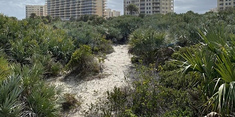 Coastal Landscape Management, Permitting, & Seagrape Pruning CEU Webinar tickets