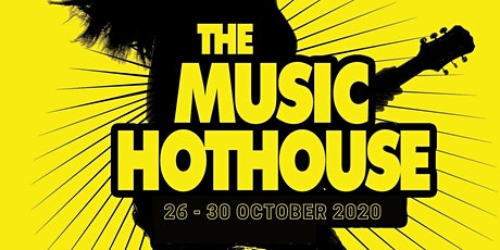 Music Hothouse tickets