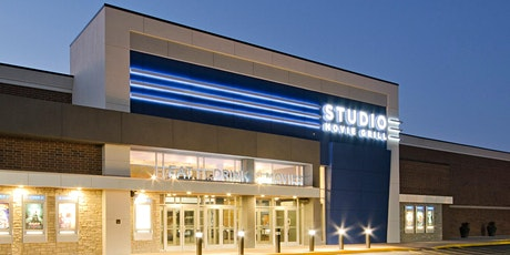 Young Adult Date Night: Dinner, Movie, and a Discussion tickets