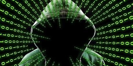 Les entreprises face aux cyber-attaques ... #cybersecurity #developers billets
