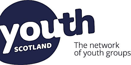 Funding Surgeries for Youth Scotland Member Groups - 4 March 2021 tickets