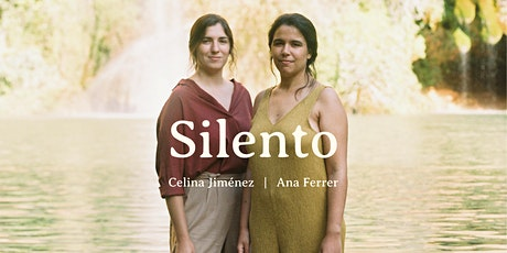 """""""Piedra y camino"""" - Presentación del primer disco de Silento entradas"""
