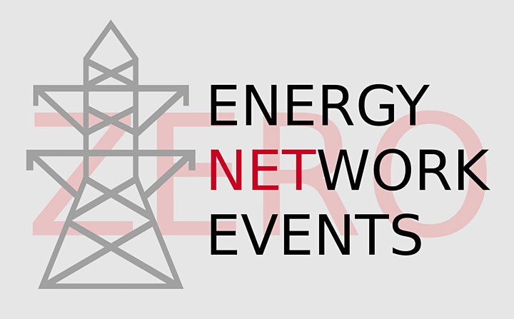ENERGYx2020/21 Big Grill Out Networking Event image