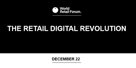 On the Frontline: The Retail Digital Revolution tickets