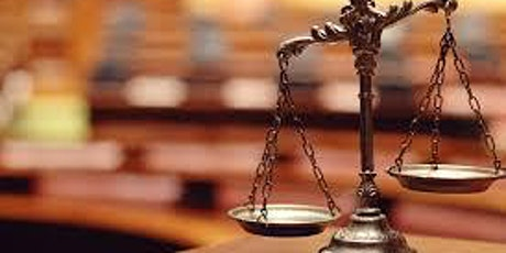 Jurists and Justice for Children – Gaps, Challenges and Possibilities tickets
