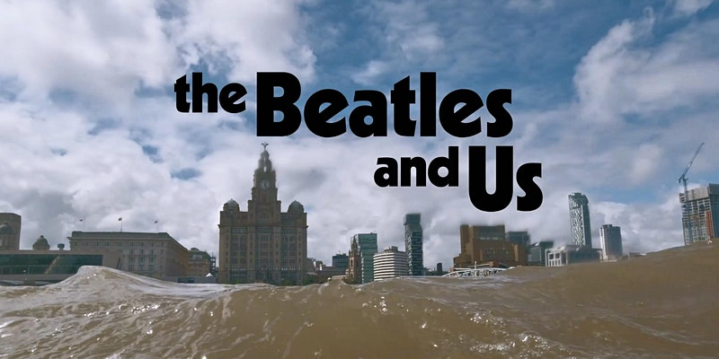 "The Beatles Polska: Wirtualna premiera filmu Chrisa Purcella ""The Beatles and Us"""