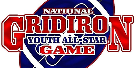 The National Gridiron Youth All-Star Game North Vs tickets